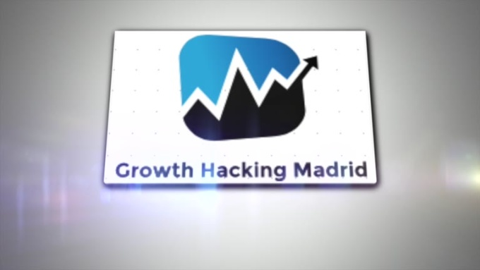 Growth Hacking Madrid