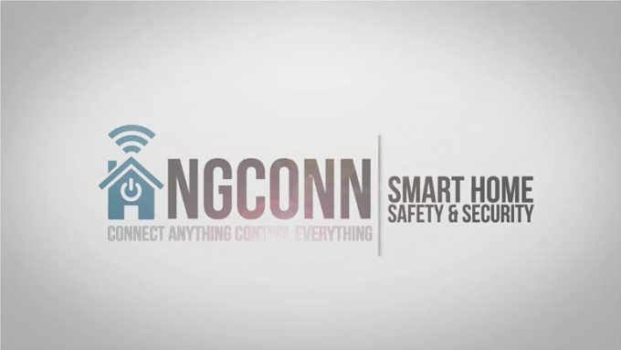 ngconn77_ECI_2_1080p
