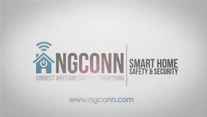 ngconn77_ECI_3_1080p