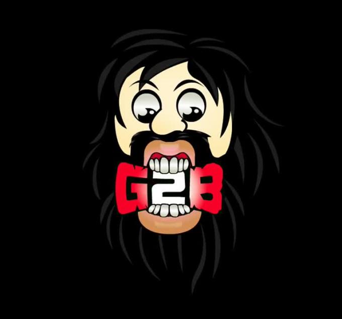 Logo_Character_02