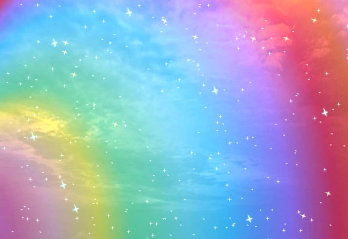 sky_sparkle_03