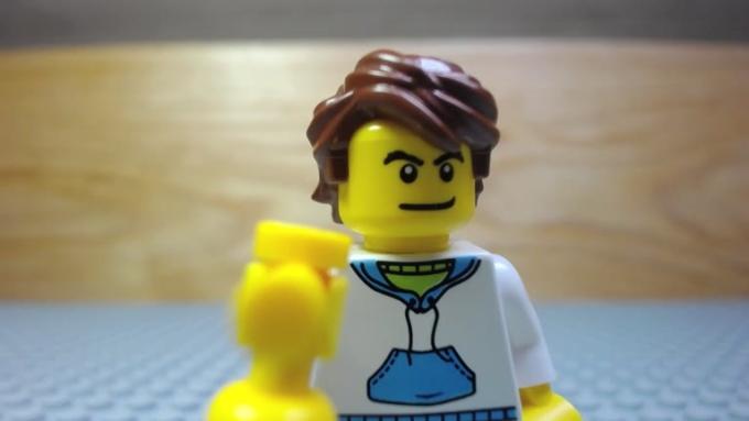 Lego_1080