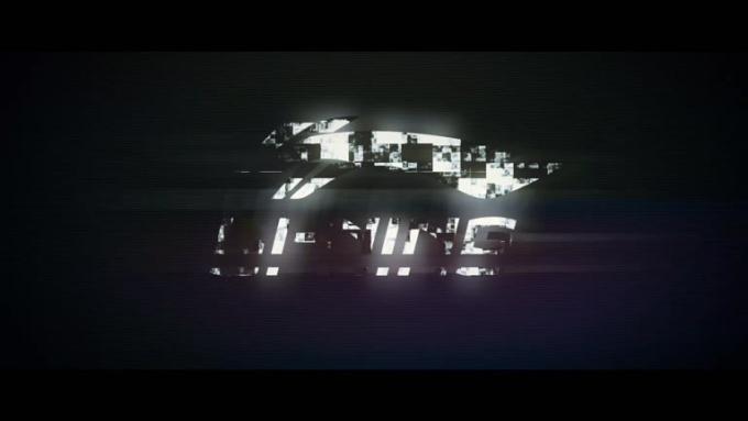 Video_BlackBG