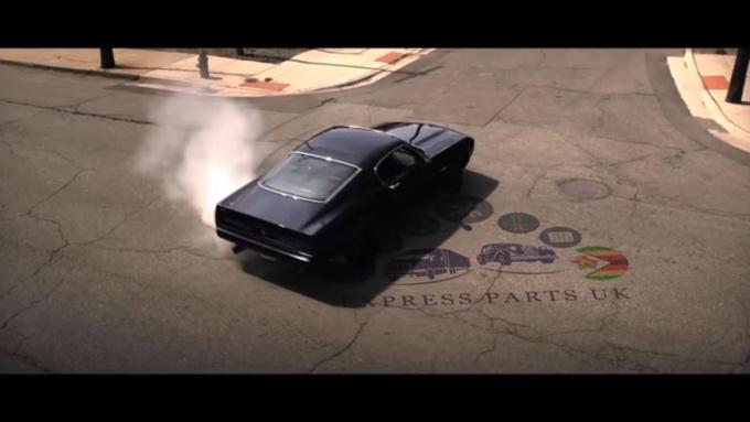 muscle car edit2 logo expressparts 720p