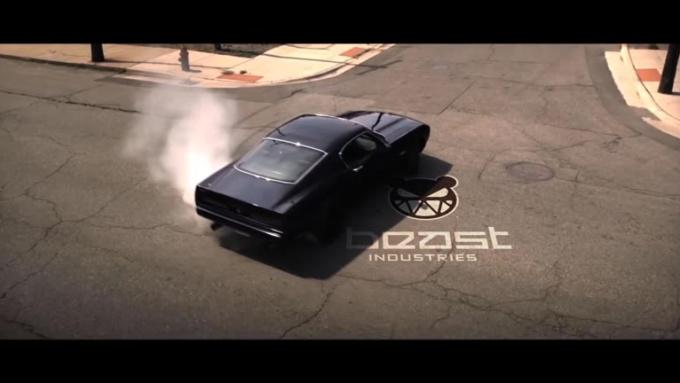 muscle car edit2 logo beastindustries 720p