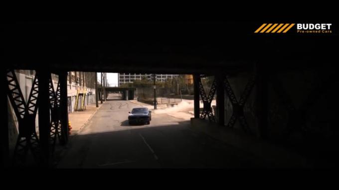 muscle car edit2 budget 1080p LB txt ovrl2