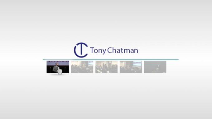tonychatman-final