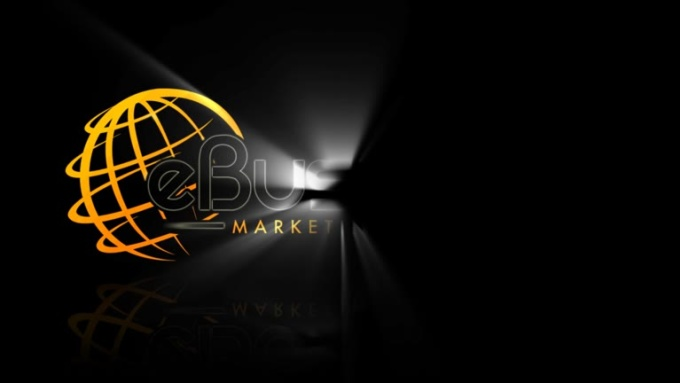 Logo_Video_Intro