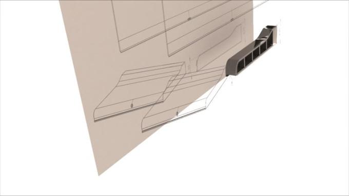Box Drawing 2