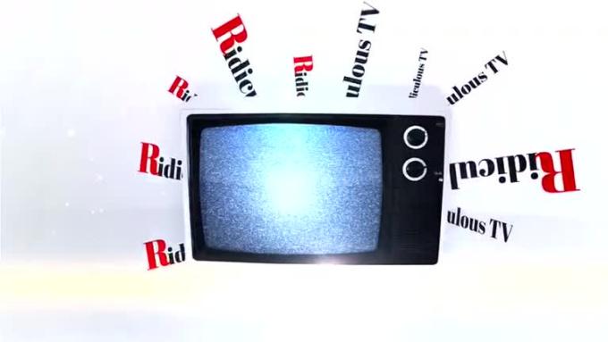 RidiculousTV_HD