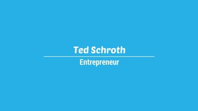 Ted Schroth 2