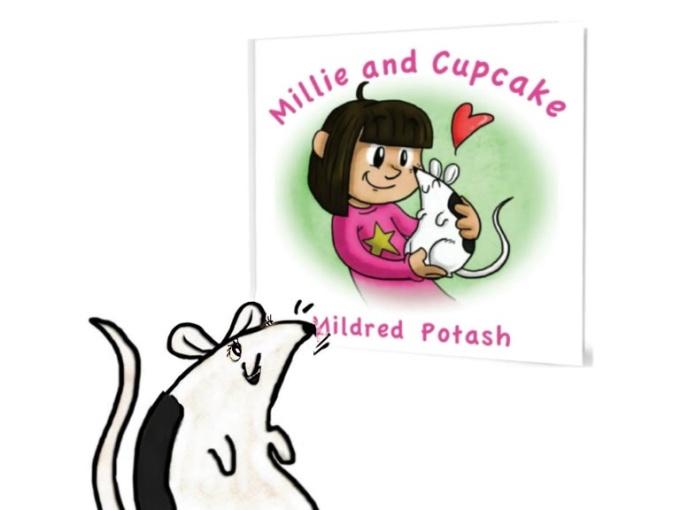 cupcake WMV