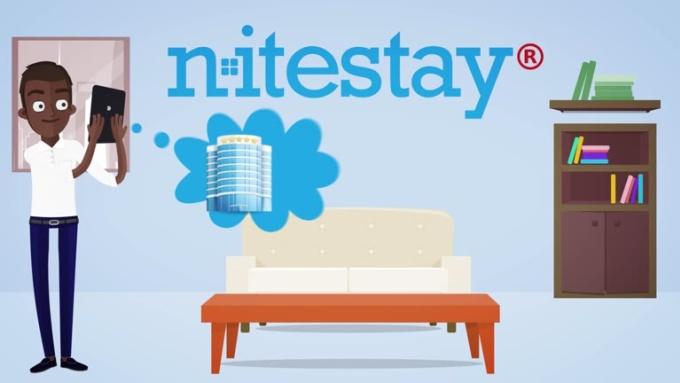 nitestay
