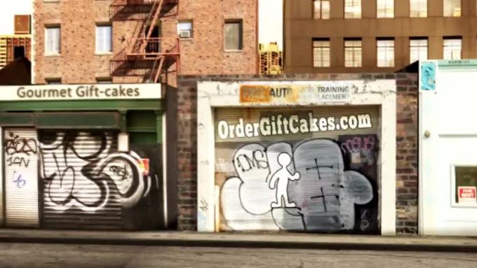 OrderGiftCakes