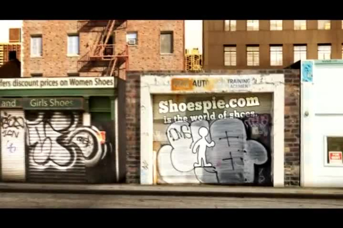 shoespie_revision