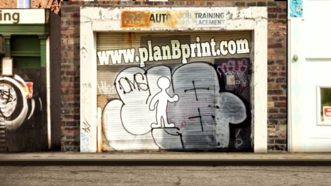 PlanBAdvertising