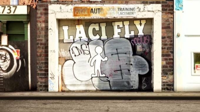 LaciFly_720p