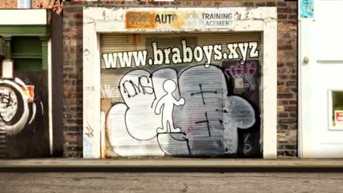 BraBoys_720p