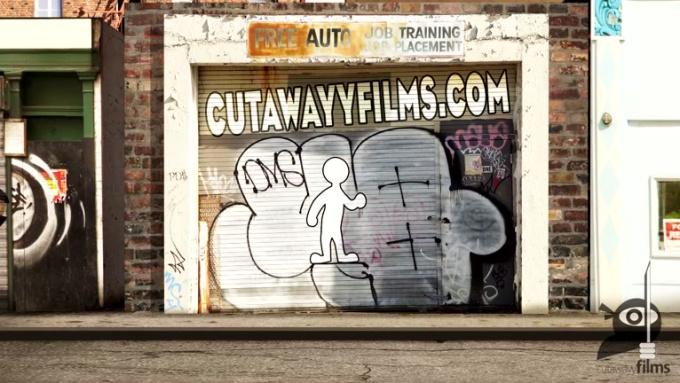 cutawayyfilms_revision
