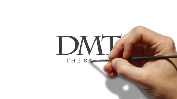 DMT_rapper