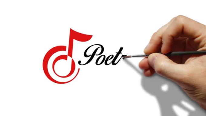 Poetry365_noBG