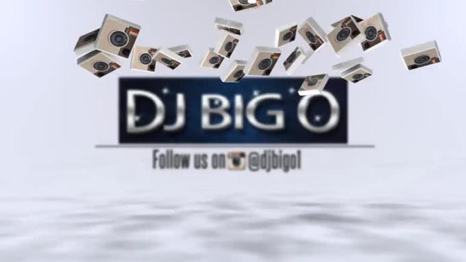 djbigo1