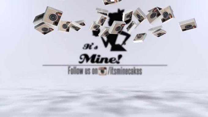 itsminecakes