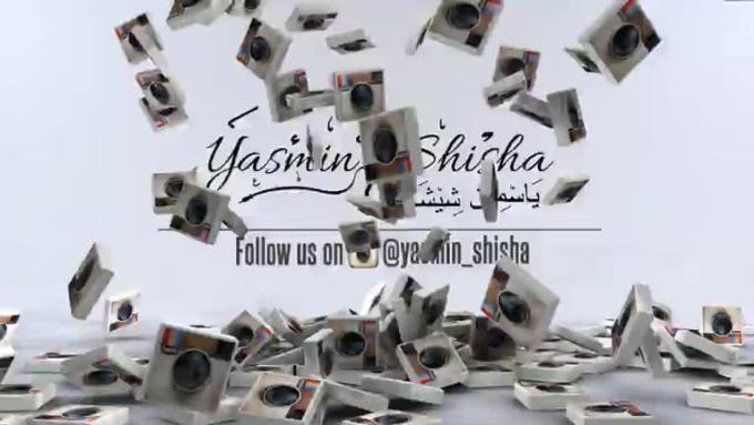 yasminshishaFullHd
