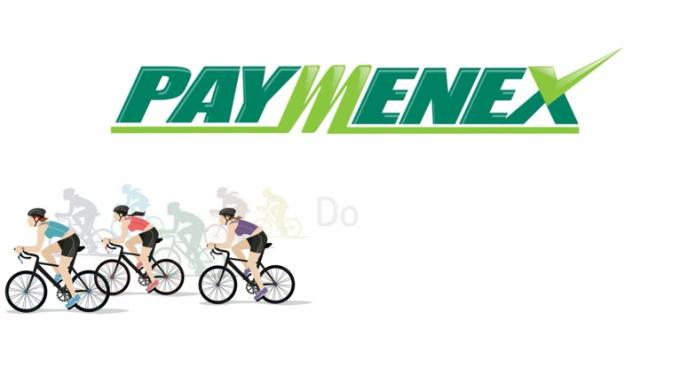paymenex3