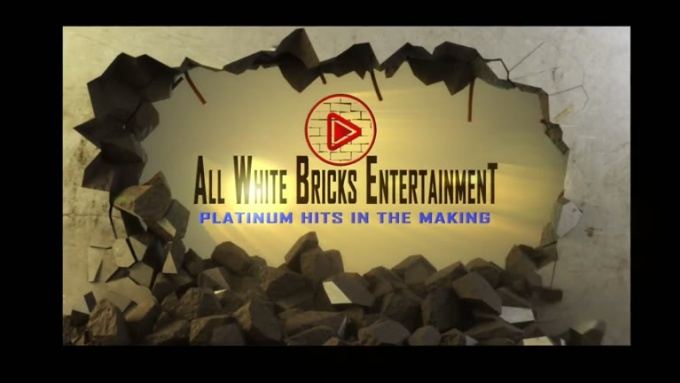 allwhitebricks