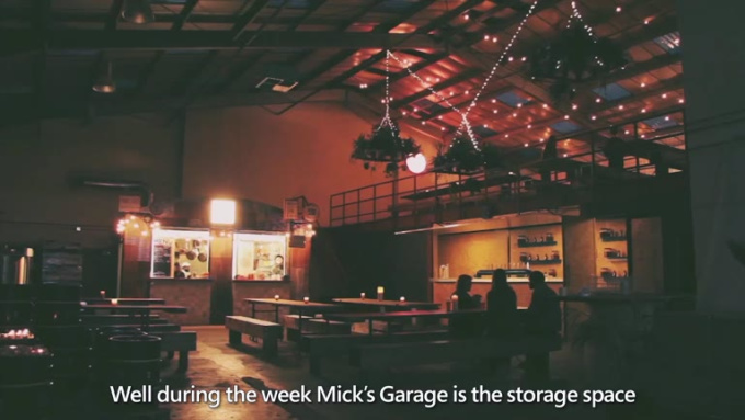 MICKS_GARAGE_NOW_YOU_KNOW_subs