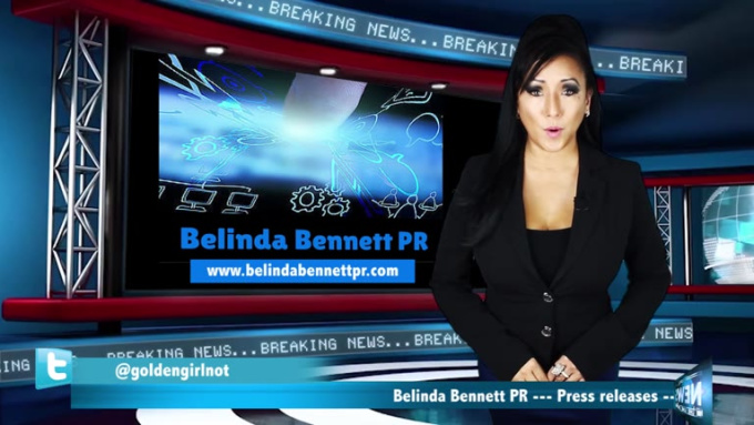 APPROVED-BennettPR_Video_4