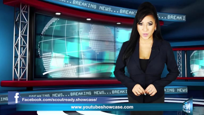 APPROVED-UTubeShowcase_Video_5