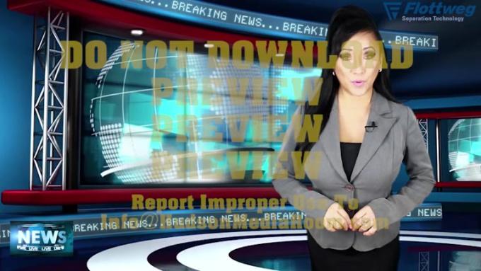 PREVIEW-Flottweb_Video_5
