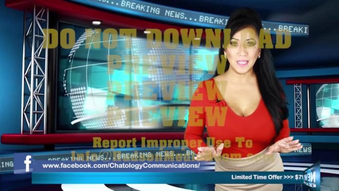 Take2PREVIEW_Chatology_Video_5