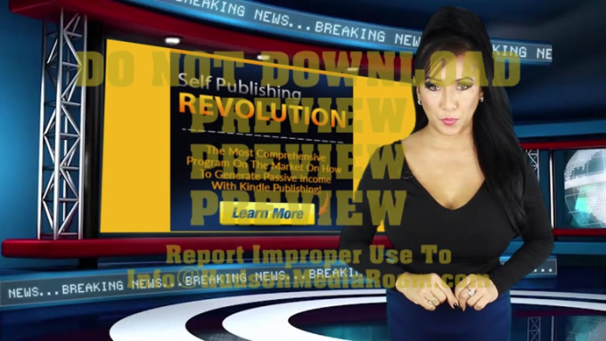 PREVIEW_newsMySelfPublishing_Video_6
