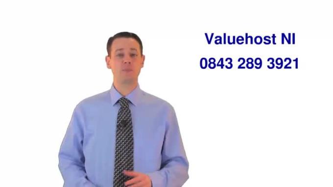valuehostni