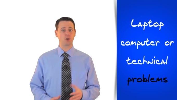 Catlin Computer Solutions