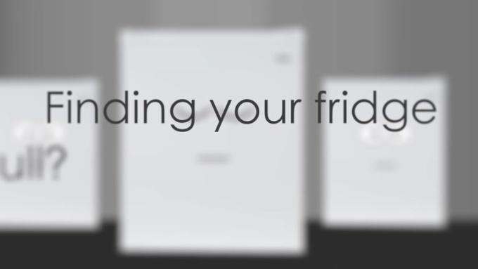 freak your fridge master3