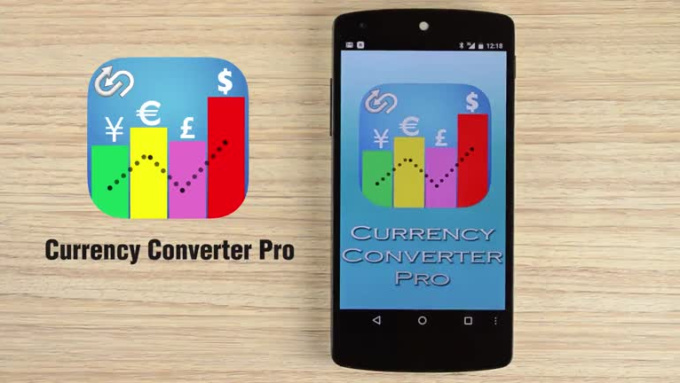 Currency_convertor_pro