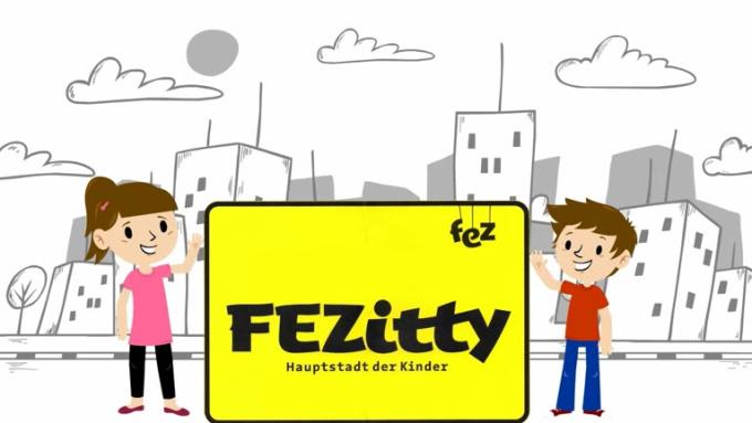 fezzity