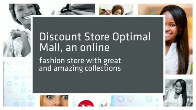 Discount_Store_Optimal_Mall_480p