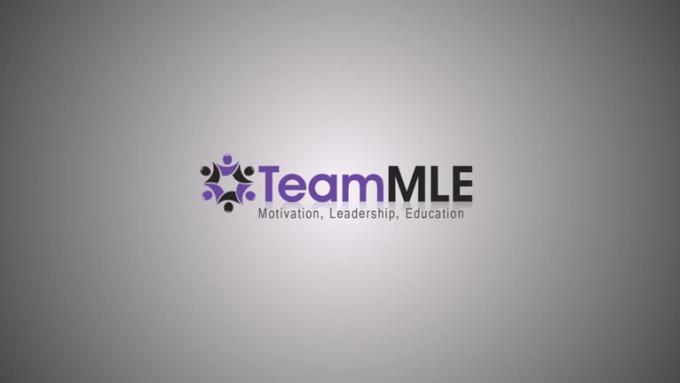 TeamMla video intro3