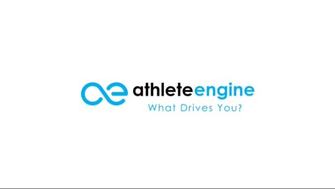 athlete engine video intro2