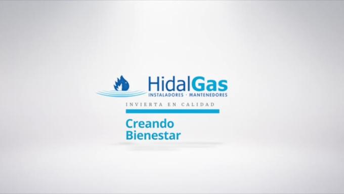 hidalgas_es_FINAL