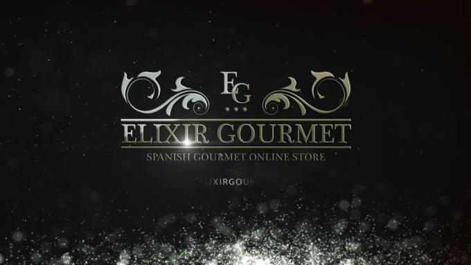 elixirgourmet_video