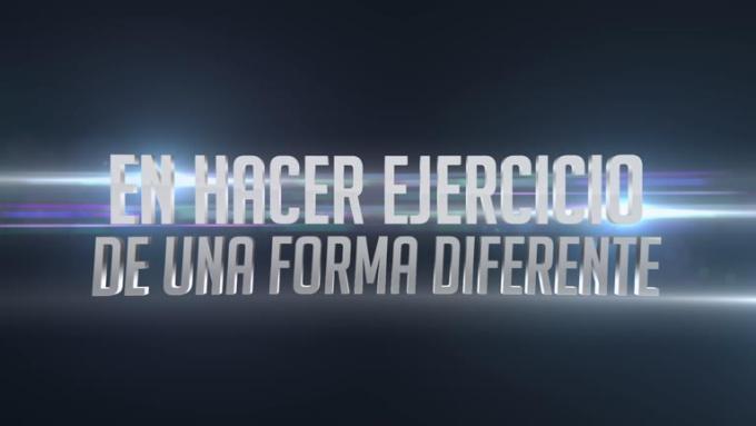 arenga_video_FINAL2