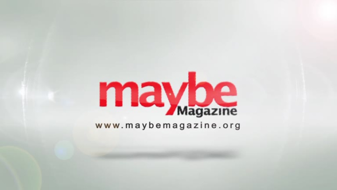 maybe444444_720p