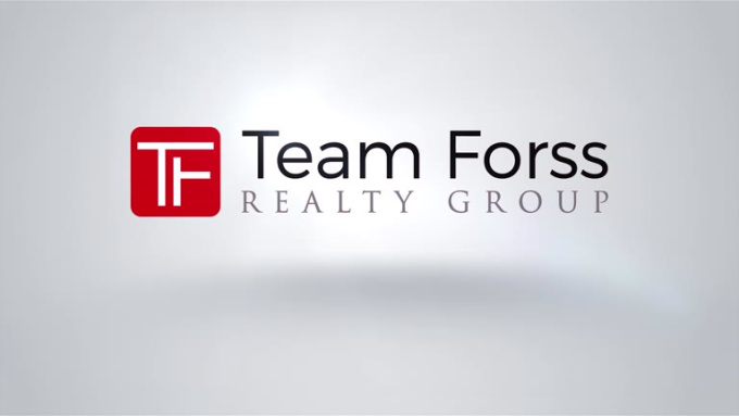 Farouk JEFF FORSS FVR_1