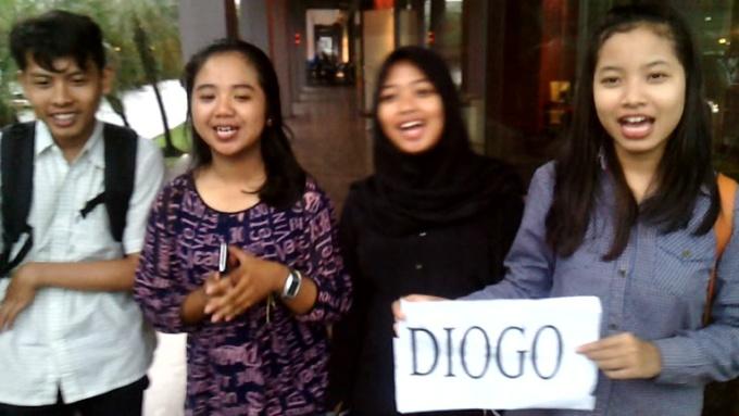 Diogo4